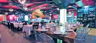 orlando de brazil steakhouse