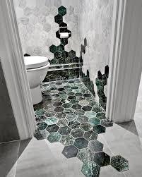 4x tips voor de veelzijdige hexagontegels roomed furniture 4x tips voor de veelzijdige hexagontegels roomed urban designhome designfloor
