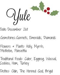 best 25 pagan yule ideas on winter solstice yule and