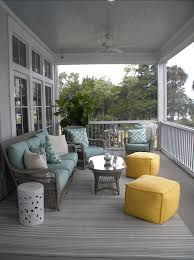 awesome porch patio furniture 25 best ideas about porch furniture