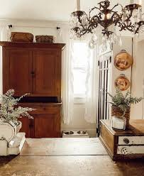 mixing kitchen cabinet wood colors mixing different wood tones and primitive cabinet in the