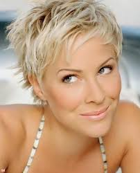 the blonde short hair woman on beverly hills housewives 129 best hair makeup images on pinterest hairstyle ideas hair