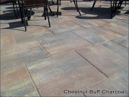 Paver Stones For Patios Large Paving Stones Patio Outdoor Goods With Pavers Ideas 5