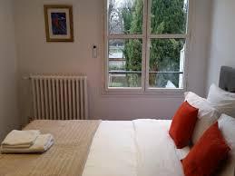 chambres d hôtes villa castoria chambres d hôtes germain en laye