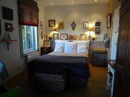 chambre d hote grau du roi chambre grau du roi chambre d hote unique meilleur de chambre d
