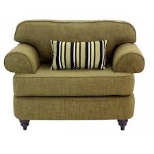 One Seater Sofa Bed Buy Sofa Online In Nigeria Office Chairs In Nigeria Skarabrand