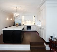 eastern suburbs kitchen design art of kitchens