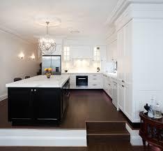 Sydney Kitchen Design by Eastern Suburbs Kitchen Design Art Of Kitchens