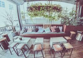 living room lounge brooklyn ave u home vibrant fiona andersen