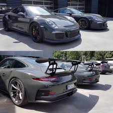 mahogany metallic gt3 rennlist discussion forums porsche 991 not one but two pts slate grey schiefergrau 6601 615 991 gt3