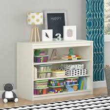 Nursery Wall Bookshelf Kids U0027 Bookcases You U0027ll Love Wayfair