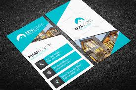 real estate business card 47 business card templates creative