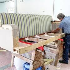 Furniture Upholstery Los Angeles Atoz Custom Upholstery 19 Photos Furniture Reupholstery 241