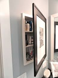 Decor Restoration Hardware Medicine Cabinet For Unique Home Marvellous Unique Medicine Cabinet Ideas 29 For Your Decoration