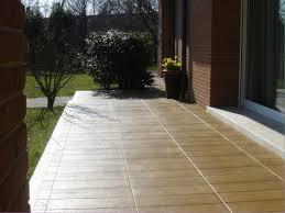 wonderful outdoor wood tiles ceramic wood tile