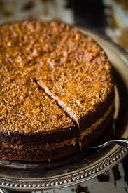 german chocolate cake paleo food faith fitness