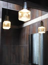 hd bathroom pendant lighting design in jacobs motel for your home
