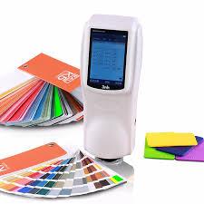 ns800 color spectrophotometer ns800 color spectrophotometer