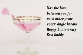 best wishes for wedding wedding anniversary wishes quotes to friend best wishes