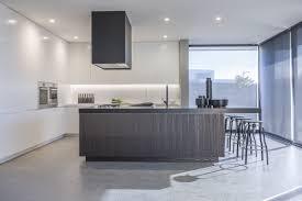 cronin kitchens award winning kitchen design and manufacture perris kitchen