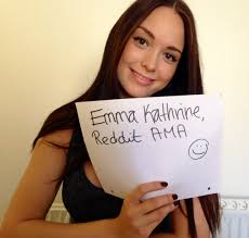 Meme Generator Reddit - i am emma kathrine also known as good girl gina ama adviceanimals