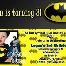 batman birthday quotes