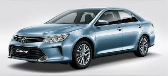 toyota camry green color toyota camry choose your vehicle toyota motor philippines no