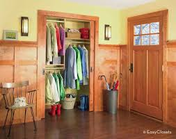 the 25 best front hall closet ideas on pinterest entry closet