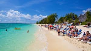 freeport vacation packages 2018 book freeport trips travelocity