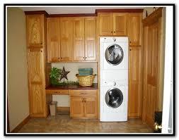 Knob Placement On Kitchen Cabinets Kitchen Cabinet Door Hardware Placement Home Design Ideas