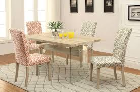 5 Piece Dining Sets Acme Furniture Glassden 5 Piece Dining Set U0026 Reviews Wayfair