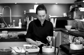 atelier de cuisine montpellier cours de cuisine montpellier inspirant images atelier cours de