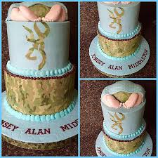 baby bottom cake baby shower cakes awesome baby shower cake with baby bottom baby
