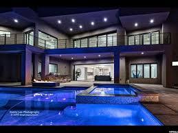 luxur lighting st george ut st george utah homes for sale