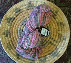 noro tansitions yarn made in japan color no 6 lot no a crochet