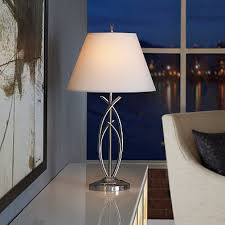 quick decor quick u0026 affordable ways to upgrade your decor above