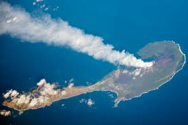 all about northern marianas facts for aerial view of the