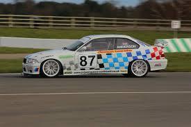 bmw e36 car racecarsdirect com bmw e36 3 2 m3 race car