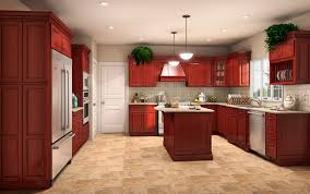 Landmark Kitchen Cabinets by Kitchen Cabinets Wholesale By Cab Net Com Hallmark Brandy