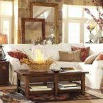 3 Cushion Sofa Slipcover Pottery Barn by Pottery Barn Outdoor Cushions Elegant Post Taged With Outdoor Seat