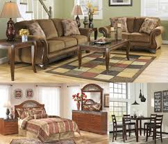 furniture best rent to own furniture in baton rouge design ideas