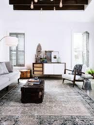 Wohnzimmer Beispiele Inneneinrichtung Ideen Wohnzimmer Einrichtung Bilder Moderne Kunst