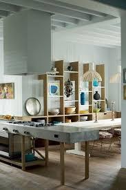Designer Kitchen Ideas Best 25 Kitchen Design Gallery Ideas Only On Pinterest Small