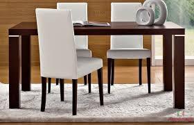 Tavolo Quadrato Allungabile Ikea by Best Tavoli Da Cucina Classici Contemporary Ideas U0026 Design 2017