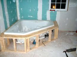 Bathtubs Uk Bathtubs Bathtub With Steps Bathtub Steps Disabled Bath Step