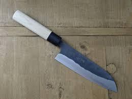 kataba japanese knife shop u0026 the knife shed professional