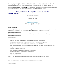 Pharmacist Resume Cover Letter Resume Copies Business Resume Administration Resume Sample