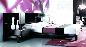 purple and black room purple black and white room sweetlyfit com