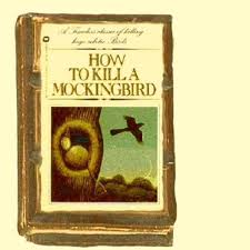 To Kill A Mockingbird Meme - how to kill a mockingbird know your meme