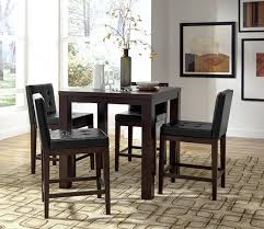 chocolate dining room table athena dark chocolate dining set mattress bed outlet